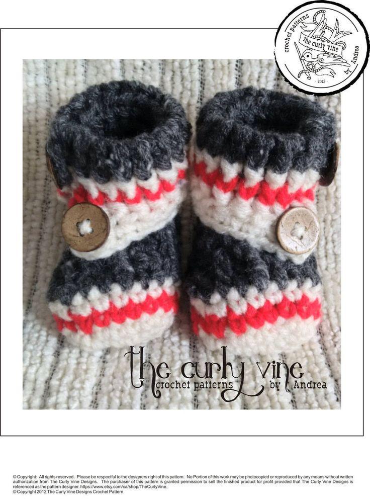 146 best Cool Crochet images on Pinterest | Crochet pattern, Crochet ...