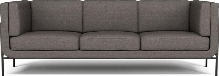Rami 3 seater sofa