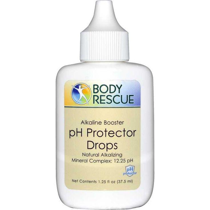 Safe Sound Antibacterial Hand Foam Wash 50ml Hand Sanitizer