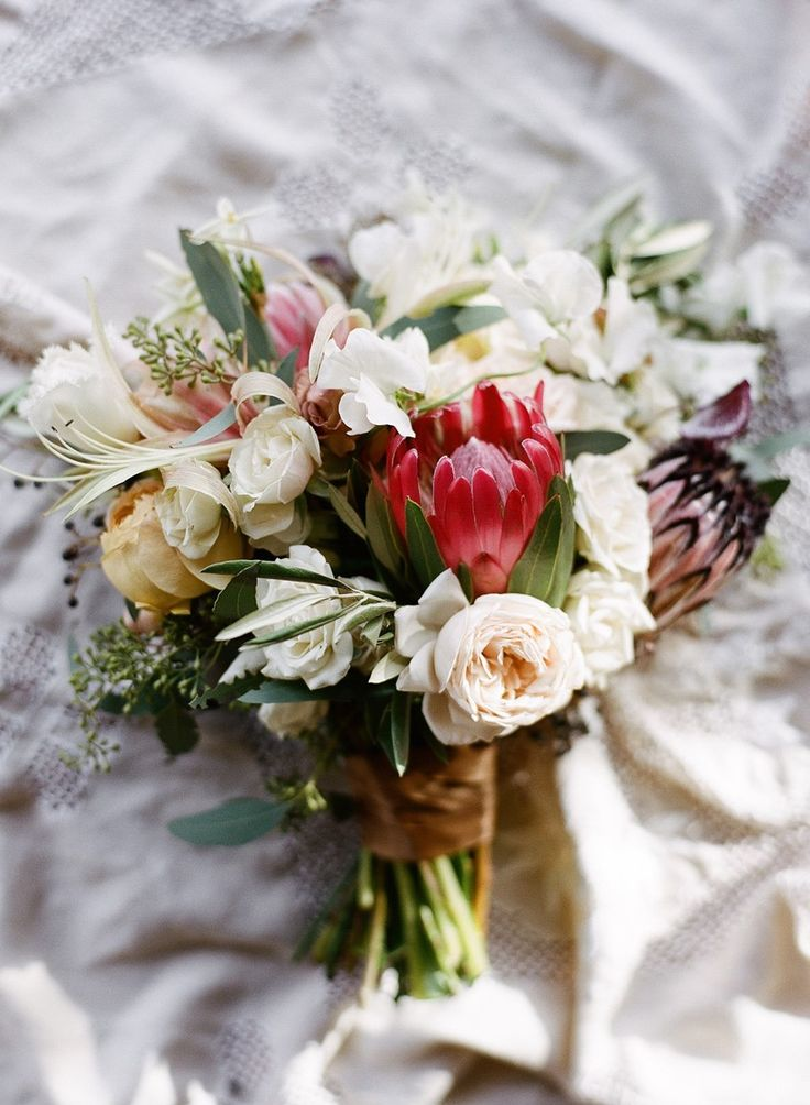 3527 Best Wedding Flowers