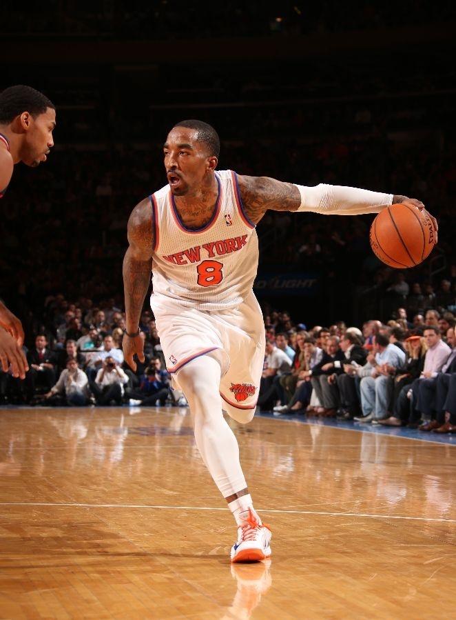 Nba Basketball New York Knicks: 68 Best Big Nate Images On Pinterest