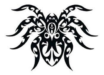 Best Spider Tattoo Designs – Our Top 10