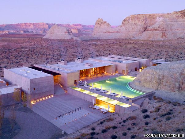 america 39 s most amazing hotel pools i want to be here