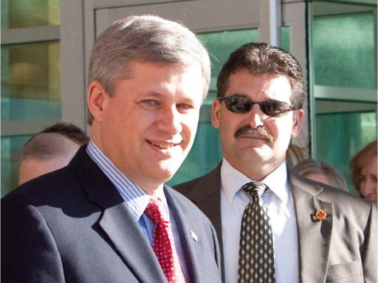 Ottawa Citizen Canada's embassy in Jordan, which is run by Prime Minister Stephen Harper's handpicked ambassador and former top bodyguard, is being linked in news reports to an unfolding international terrorism and spy scandal. The federal government refused to comment Friday on multiple Turkish media reports that a foreign spy …