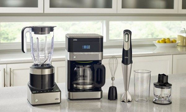 Best Drip Coffee Maker 2017. Find out which are the top rated coffee makers in our extensive research.