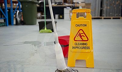 There are different types of cleaning services offered by various Office cleaners of Melbourne suiting your needs and specifications. http://www.spiffyclean.com.au/major-types-cleaning-services-offices