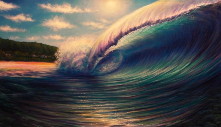 Wyland Gallery Locations   hit an all-time low, I found myself dismissed from Wyland Galleries ...