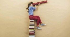 Il declino delle biblioteche scolastiche italiane, sempre più vuote: i dati (sconfortanti)