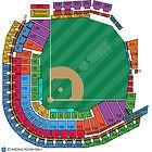 For Sale - Minnesota Twins vs Kansas City Royals 2 Tickets 07/02/14 AISLE LOWERS CHEAP - http://sprtz.us/RoyalsEBay