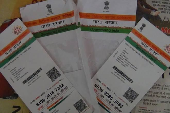 Axis Bank Case: To make Aadhaar safe, encryption devices coming soon, more in store