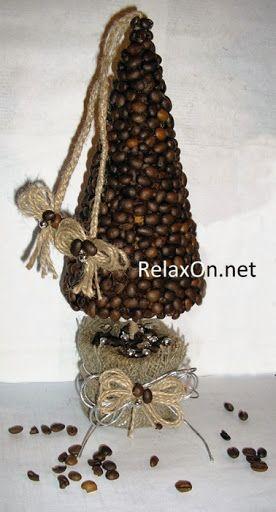 Kávé szem, pisztácia, dió, gesztenye - 104909267575230205944 - Picasa Webalbumok