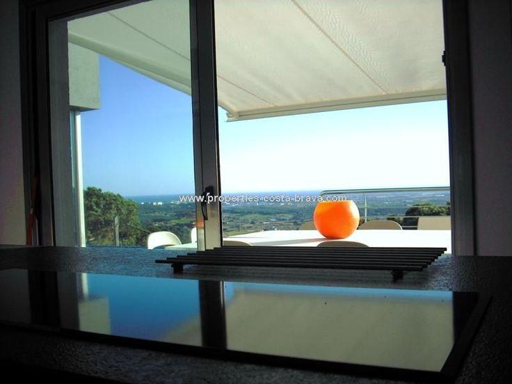 luxury villa in tordera, for sale, 3 bedrooms, 695.000€