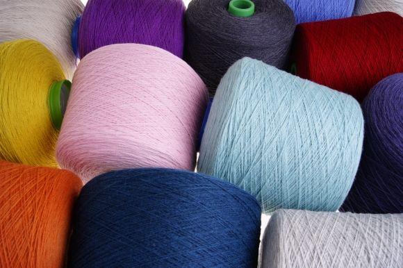 Machine Knitting Yarn Australia : Best images about yarn on pinterest cashmere