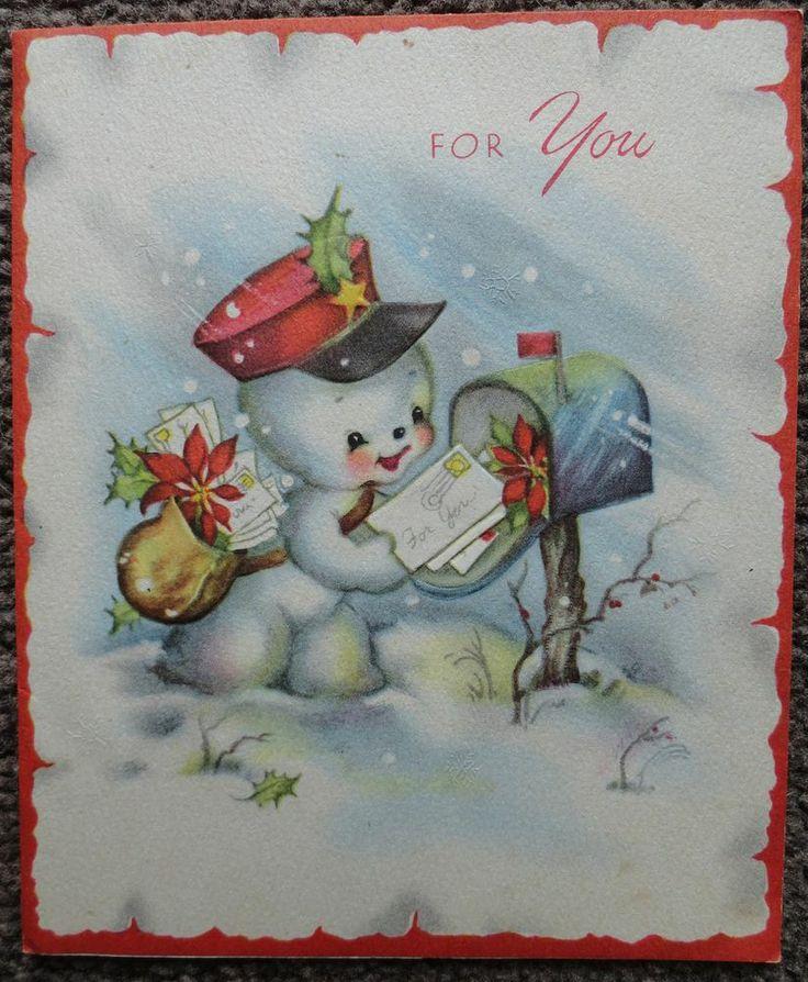 American greetings thanksgiving ecards m4hsunfo