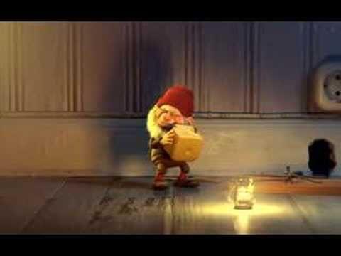Christmas Gnome - YouTube