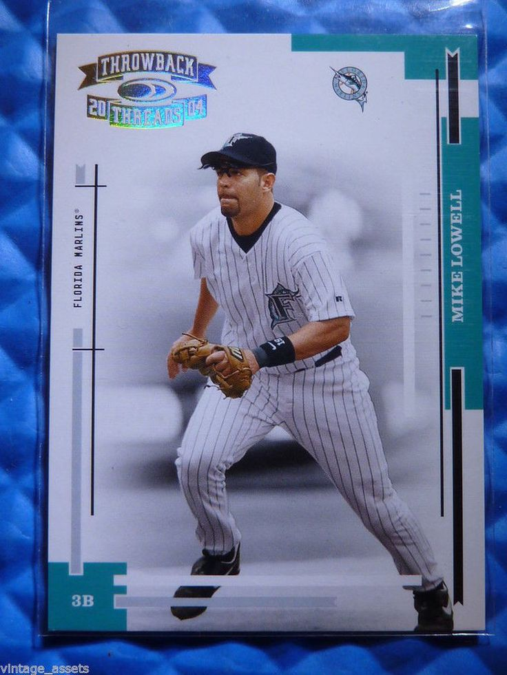 309 best Baseball Cards, Autographs, Game Worn Patch & Jersey Cards
