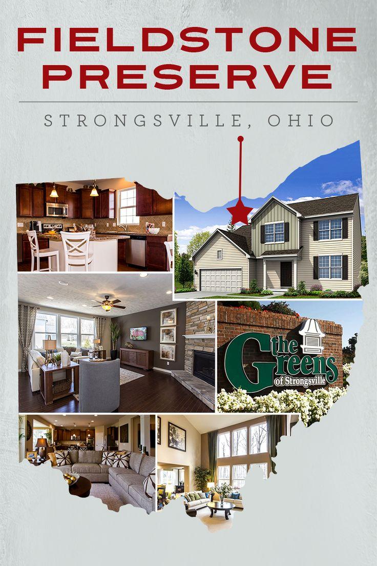 Best Images About Pulte Communities On Pinterest Home Design - Pulte homes design center