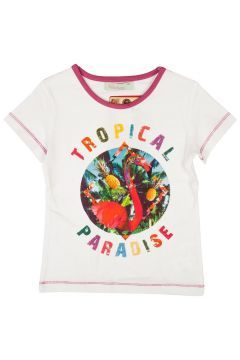 Puledro Kız Çocuk Tişört B51K-8010 https://modasto.com/puledro/kiz-cocuk/br15517ct105