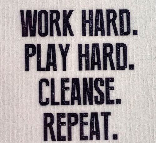 #Cleanse #Detox  http://www.isastore.com.au/isagenix/20-motivational-picture-quotes-to-get-your-mind-in-shape/