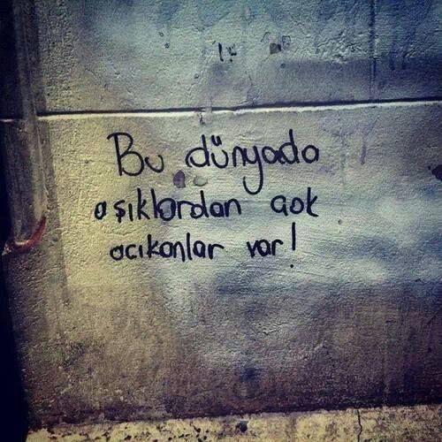 şiir sokakta13
