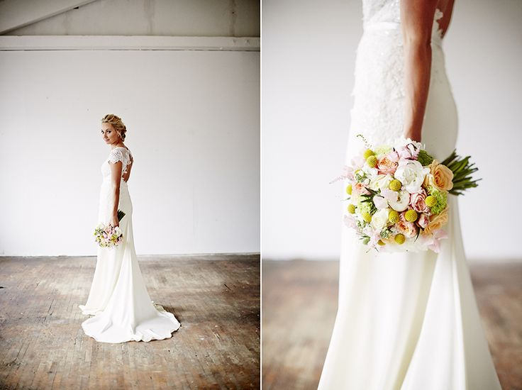 Backlight, wedding, Sweden, love, weddingdress, weddingphotography, bröllop, motljus, kärlek, bröllopsfoton, dayfotografi, idalanto