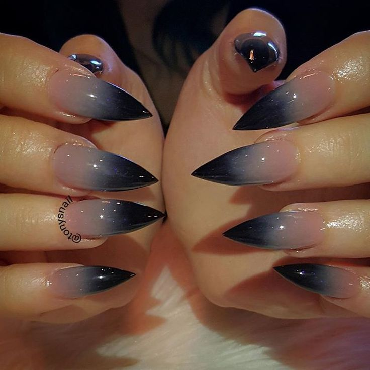 Pin By LaNita ThatGirlNita On Nails Done