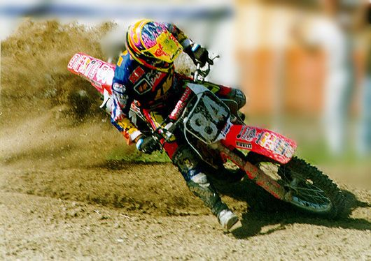 1995 Alex Puzar