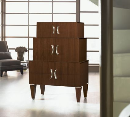 Google Image Result for http://www.furniturestoreblog.com/images/NICOLE%2520MILLER%2520CONTEMPORARY%2520FURNITURE%2520CHEST%2520OF%2520DRAWERS.jpg