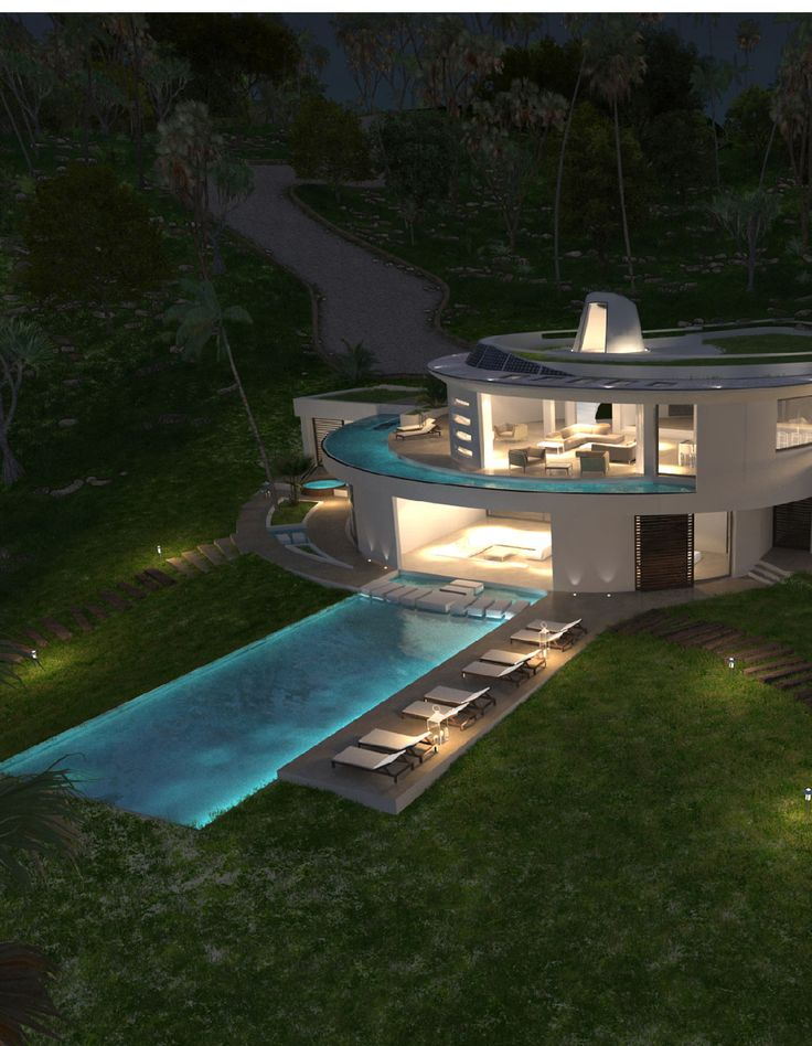 The 1.618 Sustainable Luxury guide 2013 / MCM DESIGN STUDIO
