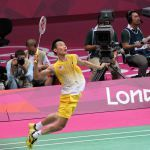Get most happening news updates on Badminton. Kridangan.com is the best online place to get the world latest information of Badminton and we also hope you'll find the more prominent Popular Topic and Breaking News. Visit Here- http://kridangan.com/index.php/category/badminton/