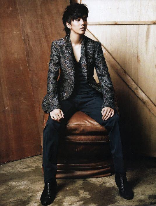 70 best yoo seung ho images on pinterest yoo seung ho korean star ysh yoo seung hokorean thecheapjerseys Images