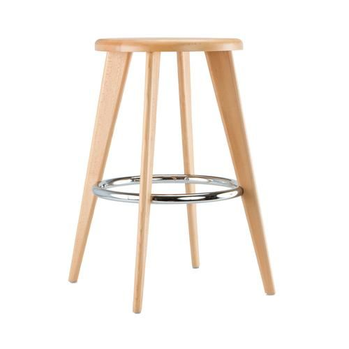 16 Best Bar Stools Images On Pinterest Swivel Bar Stools