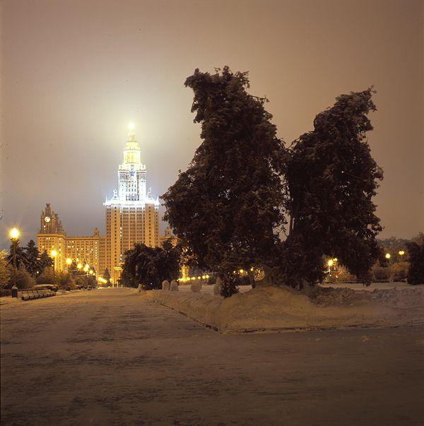 http://lomiel-ru.livejournal.com/43239.html
