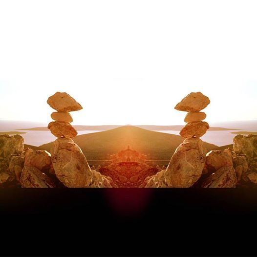 skyros island reflect your balance maestralia residences