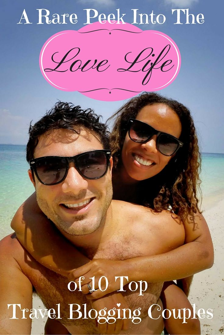 53 best Valentine's Day Get Away - Romantic Travel images on ...