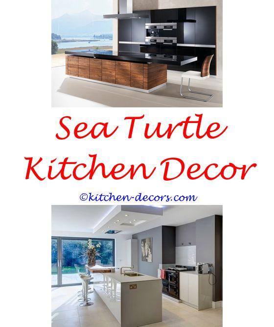 Chefkitchendecor Unique Ways To Decorate Your Kitchen   Plum Kitchen Decor.  Roosterkitchendecor Decoration Shelves Kitchen Home Decor Line Mosaic  Kitchen ...