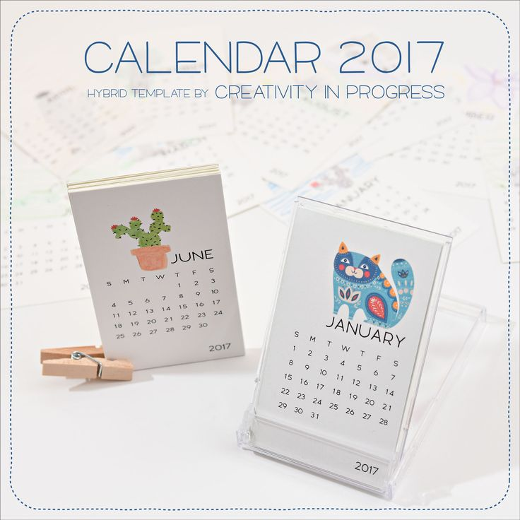 Lps calendar2017 preview pinteres for Business card size ad
