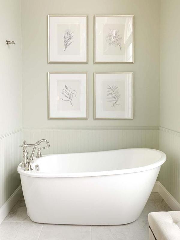 Bathroom Remodel Knoxville 21 best bath, kitchen & lighting galleries images on pinterest