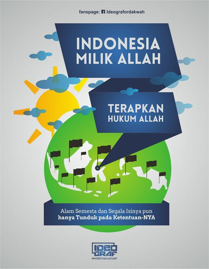 Kampanye Islam
