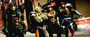 Download before this Pelicula deleted Teenage Mutant Ninja Turtles: Out of the Shadows English Complete Movie Online gratuit Streaming Bekijk Teenage Mutant Ninja Turtles: Out of the Shadows filmpje Online Vioz Teenage Mutant Ninja Turtles: Out of the Shadows Complete CINE Streaming Guarda Teenage Mutant Ninja Turtles: Out of the Shadows Online BoxOfficeMojo #RedTube #FREE #Movies This is Full