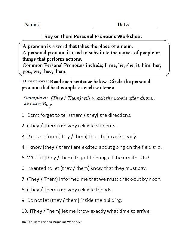 The 25+ best Regular nouns ideas on Pinterest Plural nouns - personal sponsorship letter