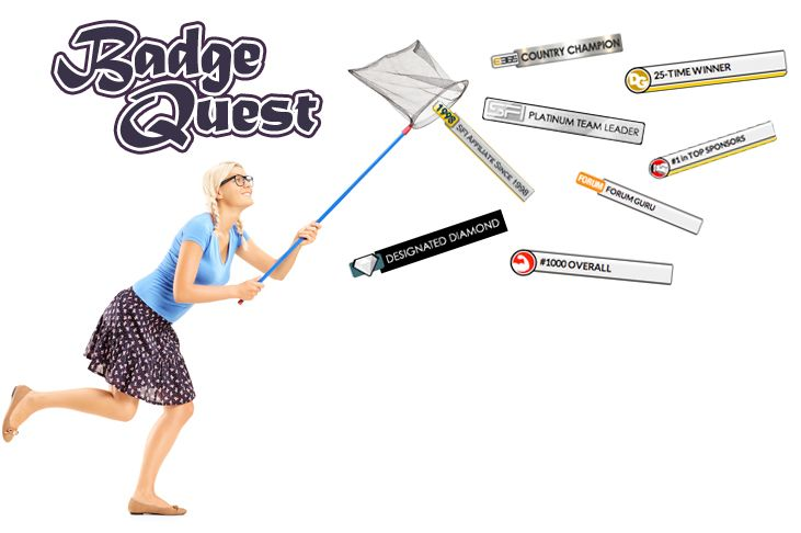 badge_quest.jpg