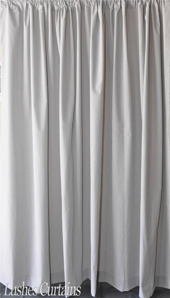 Die besten 25+ Graue samtvorhänge Ideen auf Pinterest Rezeption - vorhang schlafzimmer modern