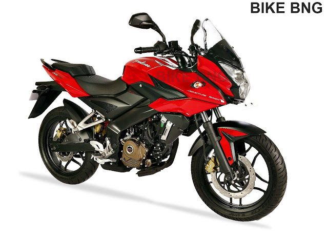 Bajaj Pulsar 150 As Price Bike Reviews Bike Cool Bikes