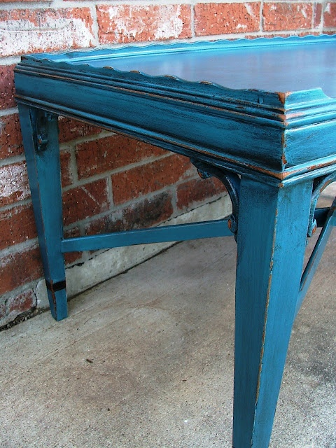 Antique Peacock Blue Coffee Table - 25+ Best Ideas About Blue Coffee Tables On Pinterest Coffee And