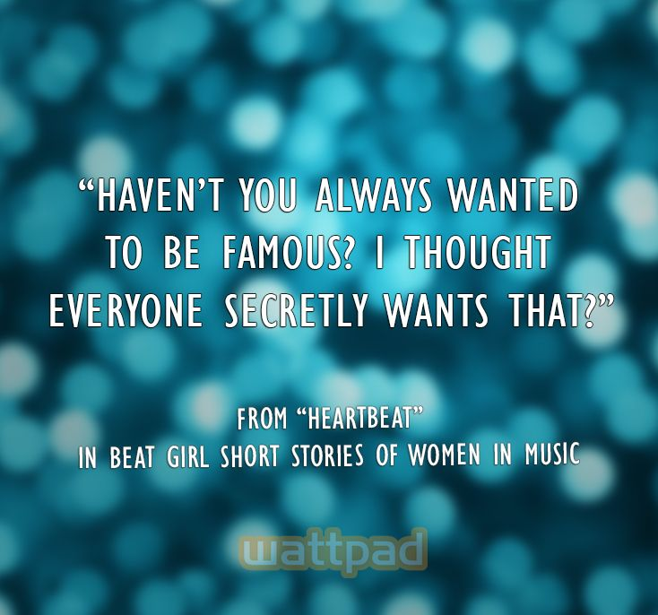 Funny Love Quotes Wattpad : girl quotes a quotes heart beat quote art wattpad inspiration quotes ...