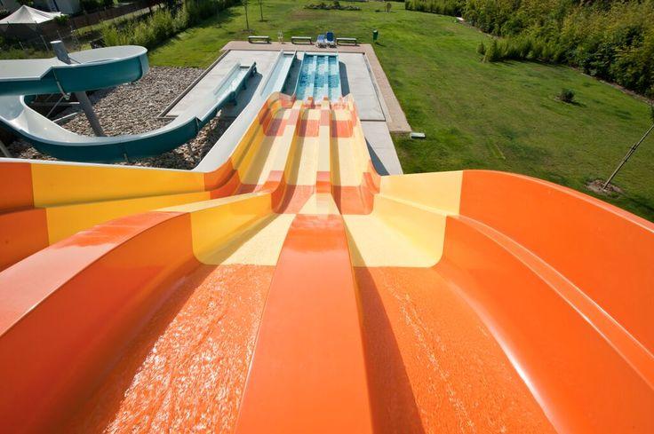 29 best Argelès-sur-mer images on Pinterest - camping a marseillanplage avec piscine