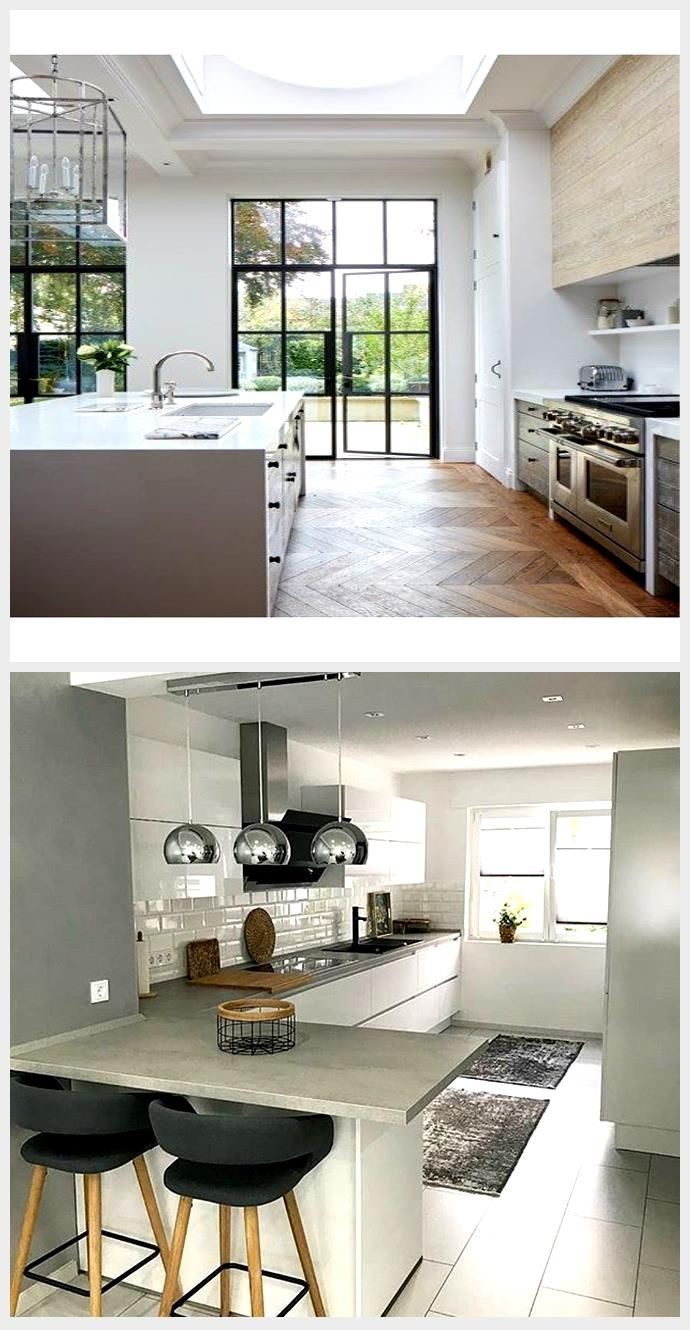 unique keukenvloeren inspiration living ideas for on awesome modern kitchen design ideas recommendations for you id=84236