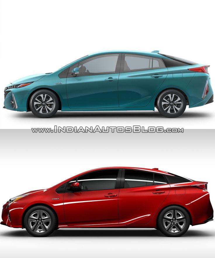 Mike Calvert Toyota Com: 1000+ Ideas About Toyota Prius On Pinterest