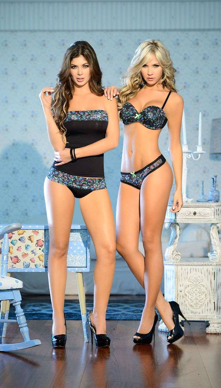 600 best images about modelos colombianas on pinterest for Daniela villa modelo